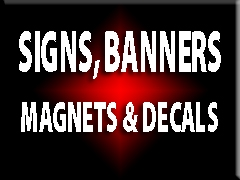 signs-banners-magnets